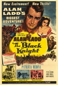 Subtitrare  The Black Knight