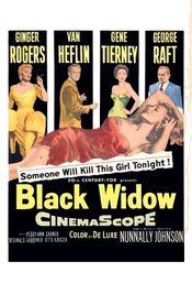 Subtitrare Black Widow