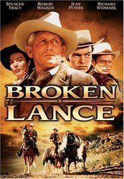 Subtitrare Broken Lance