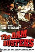 Subtitrare The Dam Busters