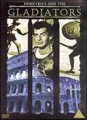 Subtitrare Demetrius And The Gladiators