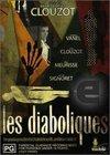 Subtitrare Les diabolique