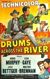 Subtitrare Drums Across the River