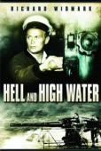 Subtitrare Hell and High Water