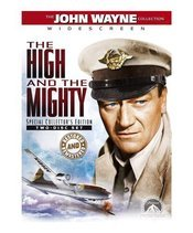 Subtitrare The High and the Mighty