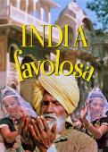 Subtitrare Fabulous India (India favolosa)