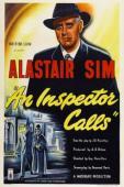 Subtitrare An Inspector Calls