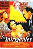 Subtitrare Les intrigantes (The Scheming Women)