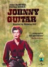Subtitrare Johnny Guitar