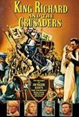 Subtitrare King Richard and the Crusaders