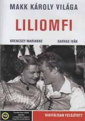 Subtitrare Liliomfi