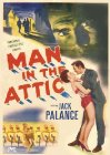 Subtitrare Man in the Attic