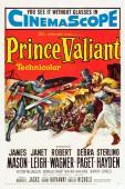 Trailer Prince Valiant