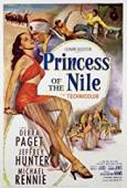 Subtitrare Princess of the Nile
