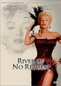 Subtitrare River of No Return