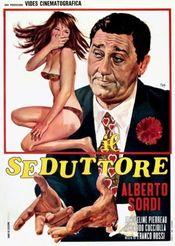Subtitrare Il seduttore (El seductor)