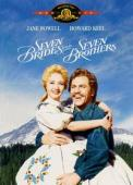 Subtitrare Seven Brides for Seven Brothers
