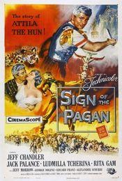 Subtitrare Sign of the Pagan
