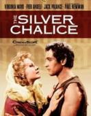Trailer The Silver Chalice