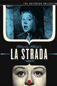 Subtitrare La Strada