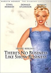 Subtitrare There's No Business Like Show Business