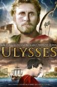 Subtitrare Ulysses (Ulisse)