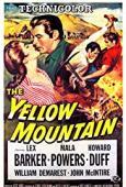 Subtitrare The Yellow Mountain (Nevada Gold)