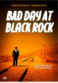 Subtitrare Black Day at Black Rock
