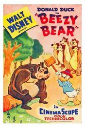Subtitrare Beezy Bear