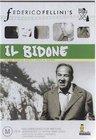 Subtitrare Il Bidone (The Swindle)