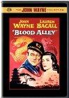 Subtitrare Blood Alley