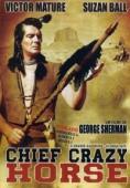 Subtitrare Chief Crazy Horse