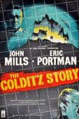 Subtitrare The Colditz Story