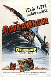 Subtitrare The Dark Avenger