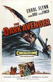 Subtitrare The Dark Avenger