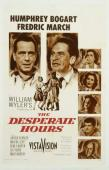 Subtitrare The Desperate Hours