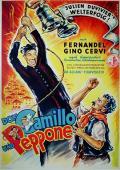 Subtitrare Don Camillo e l'on. Peppone
