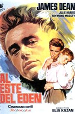 Subtitrare East of Eden
