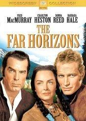 Subtitrare The Far Horizons