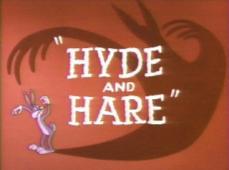 Subtitrare Hyde and Hare