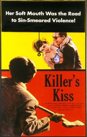 Subtitrare Killer's Kiss