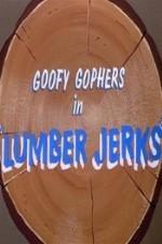 Subtitrare Lumber Jerks