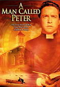 Subtitrare A Man Called Peter
