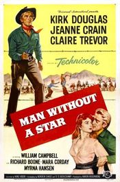 Subtitrare Man Without a Star