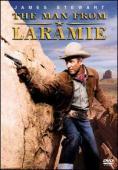 Subtitrare The Man from Laramie