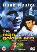 Subtitrare The Man with the Golden Arm