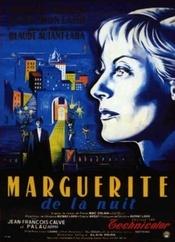 Subtitrare Marguerite de la nuit