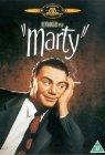 Subtitrare Marty