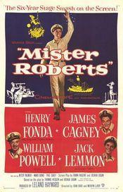 Subtitrare Mister Roberts