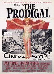 Subtitrare The Prodigal